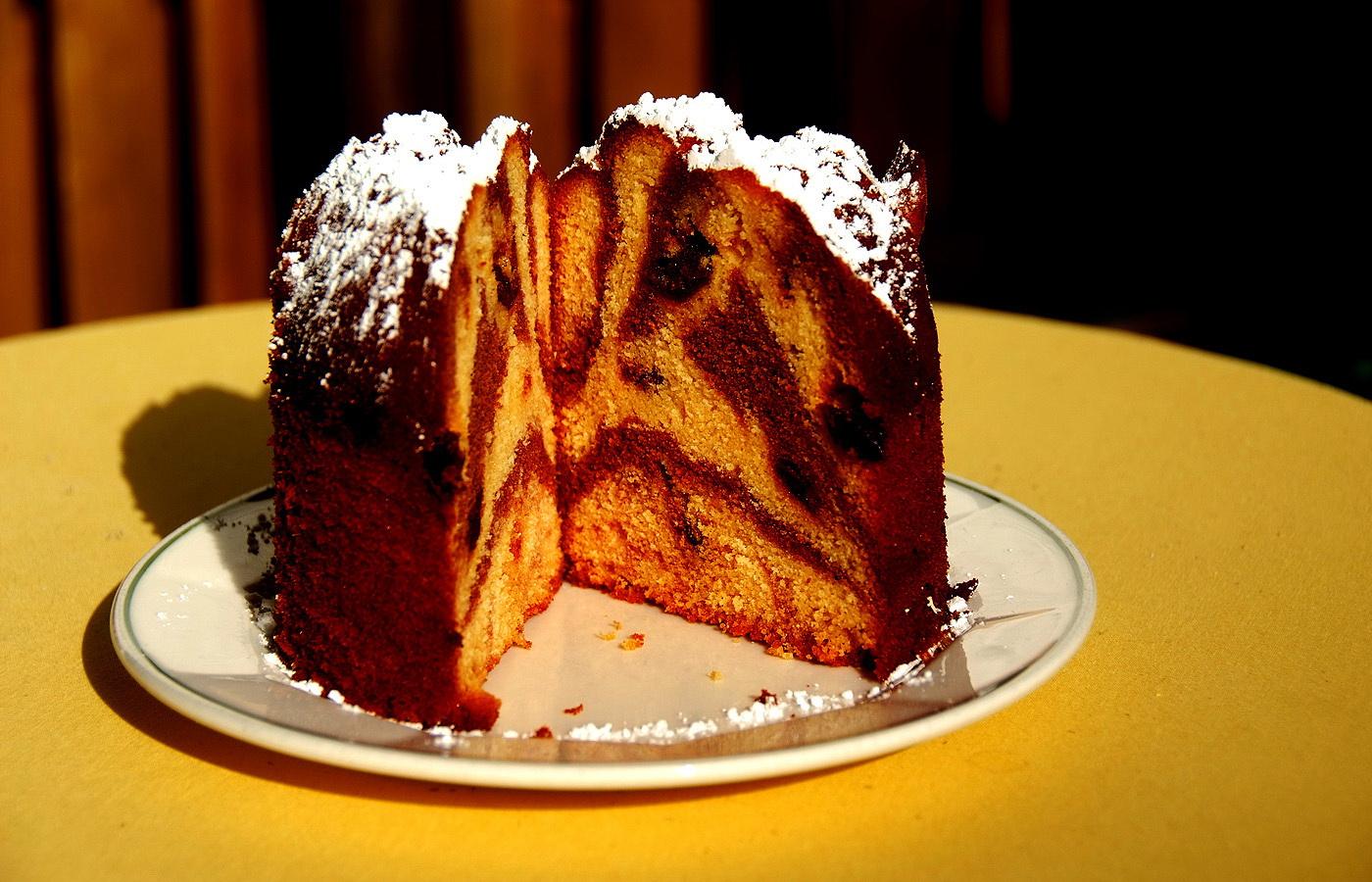 Gutes Bäckereimarketing Teil 2  –  wie kommen Sie als Bäcker in aller Munde?