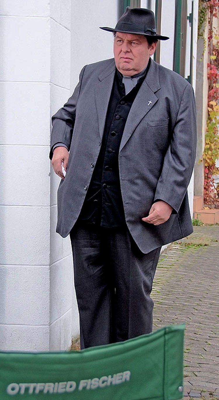 Pconcept Pfarrer Braun Otti a1
