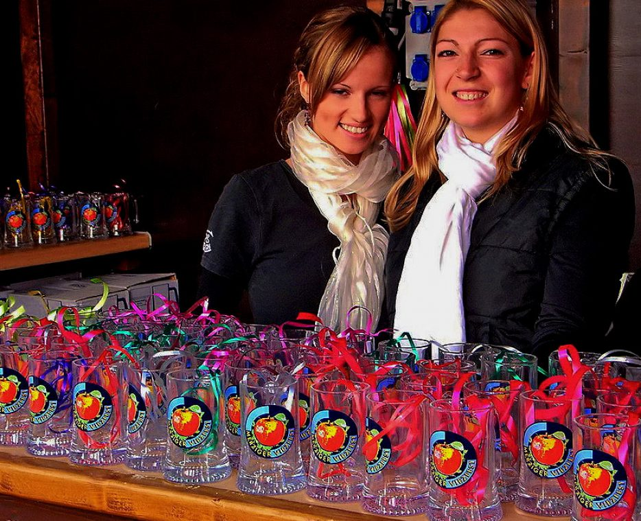 Pconcept merziger-viezfest-girls-07f31f22-b58a-42f8-b85e-f41755d268cc a