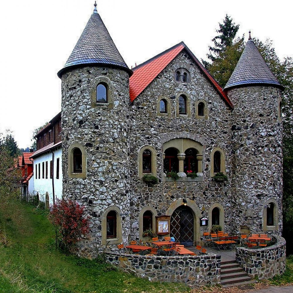 Pconcept so-ein-rhoener-landhaus-dec68a0c-8b07-4ae1-a30f-bbfe6708d101 a